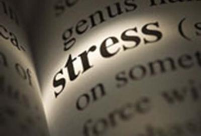 снять стресс,инструкция,здоровье,стресс,медитация,перекус,тактильные ощущения,музыка,Порядок,Юмор,Аромотерапия,Выпуск пара,Чтение стихов