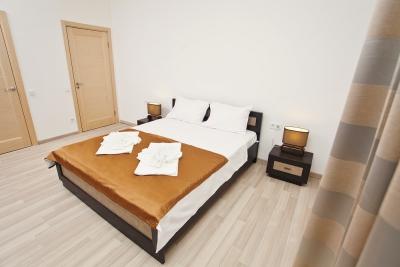 киев мини отель,киев гостиницы в центре,гостиницы в киеве недорого,частные гостиницы в киеве