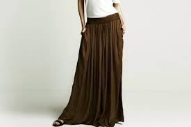 юбка,юбки,юбка-макси