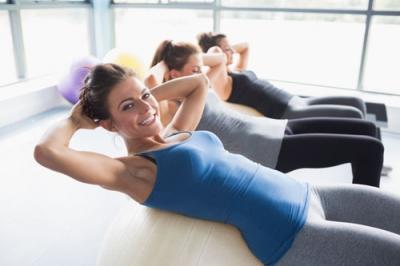 Фитнес,диета,похудение,одежда для тренировок,правильное питание,женщина,здоровье,похудеть,стройность,жировая прослойка