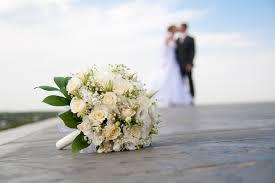 свадьба,доставка цветов