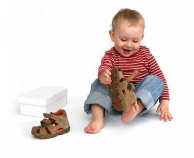 дети,обувь,мембранная обувь