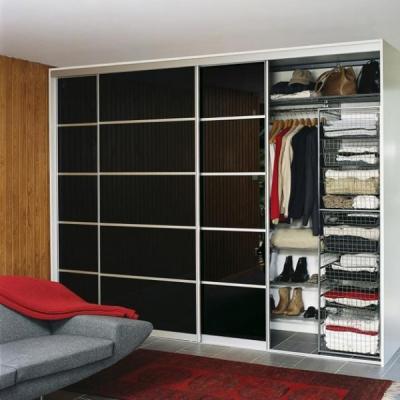 шкаф,мебель,шкаф купе