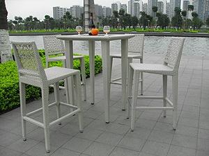 Ротанговая мебель,дача