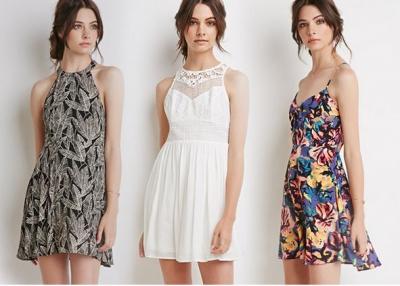 купить детскую одежду,магазин одежды hm,распродажа брендовой одежды,сток брендовой одежды,купить одежду,каталог одежды