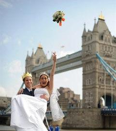 свадьба,свадьба принца Уильяма,принц Уильям,Кейт Миддлтон,бракосочетание,Англия,принц,принцесса