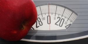 как заставить себя похудеть,похудение,диета,здоровье,фигура,еда,питание