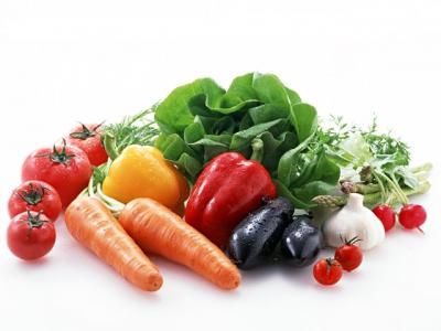 овощные правила
