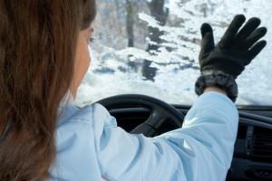 авто,автомобиль,машина,холод,зима,как заводиться в холода,советы для автолюбительниц