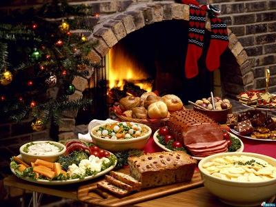новый год,2013,новый год 2013,год змеи,еда,стол,одежда,красота,украшения,новогодняя ночь,новогодние праздники,праздник,рождество