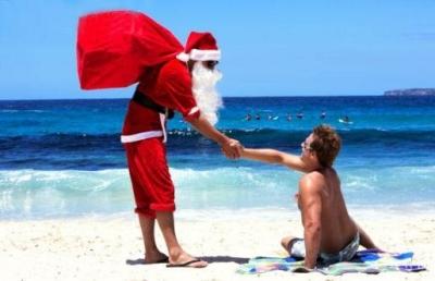страны,отдых,новый год,2014,новый год 2014,путешествия,туризм,праздники,каникулы