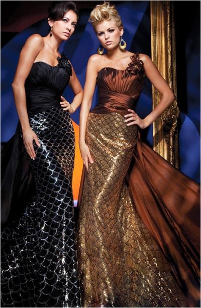новый год,2013,новый год 2013,одежда,наряд,платье,вечернее платье,стиль,красота,мода,год змеи
