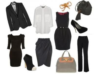 одежда,деловая,деловой стиль,стиль,деловой макияж