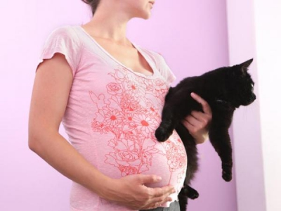Беременность,суеверия,здоровье,женщина