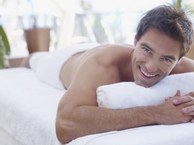 массаж,интимные зоны,массаж интимных зон,интимный массаж,уроки массажа и расслабления,уроки имтим массажа