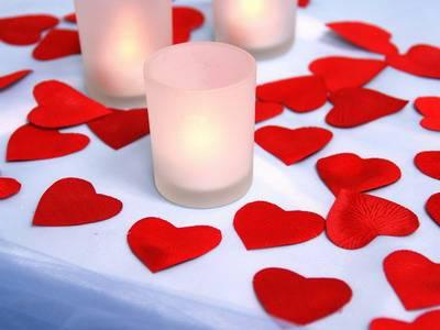 День святого Валентина,14 февраля,подарки,подарок для двоих