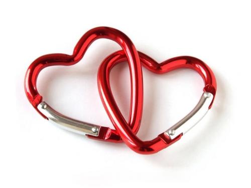 День святого Валентина,14 февраля,отдых