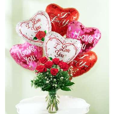 День святого Валентина,признания,14 февраля