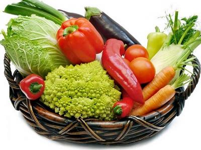 здоровье,еда