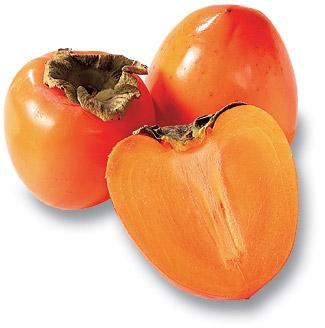 здоровье,фрукты