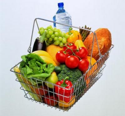 продукты,красота,здоровье