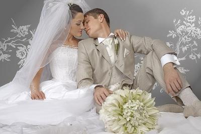 свадьба,приметы