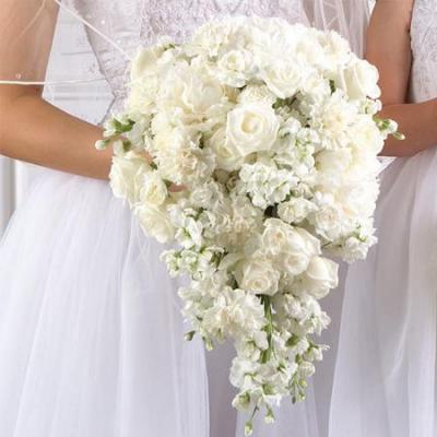 цветы,свадьба,любовь