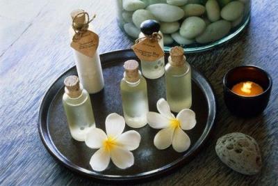 гороскоп,знаки зодиака,эфирные масла,аромат