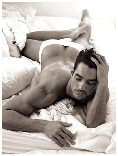Мужской секс с мужчиной 1 фотография