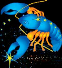 Секс,гороскоп,знаки зодиака,мужчины
