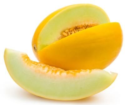 дыня,арбуз,фрукты,лето,польза