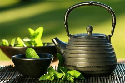 польза,чай,целебный эликсир,чайные правила