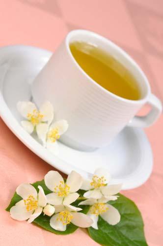 зеленый чай,польза,красота,здоровье,советы