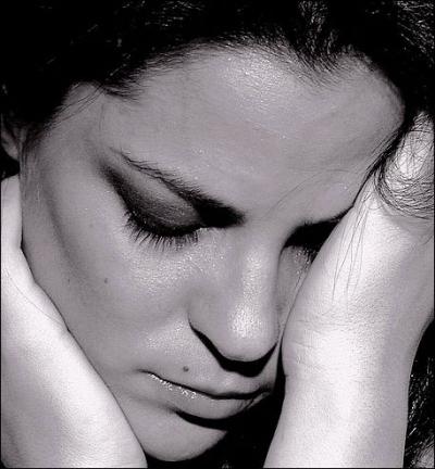 стресс,эмоции,жизнь,настроение