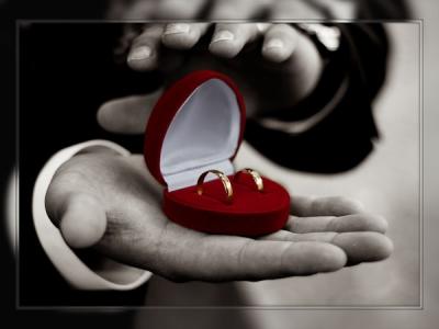 свадьба,жених,невеста,любовь