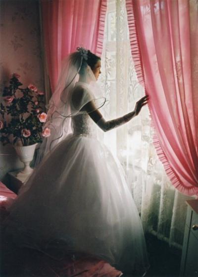 свадьба,любовь,семья,жених,невеста