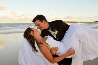 свадьба,жених,невеста,любовь,знак зодиака,гороскоп