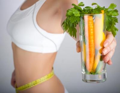 группа крови,диета,здоровье,спорт,еда