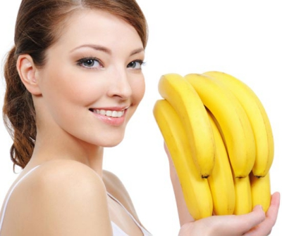 бананы,диета,банановая диета