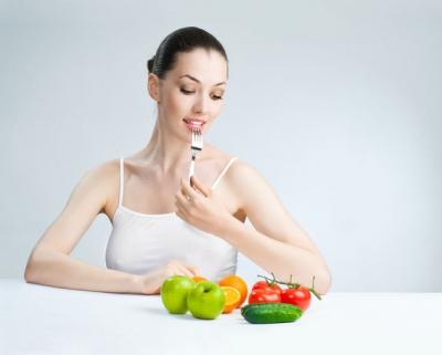 лето,август,худеем,фрукты,овощи,стройная фигура