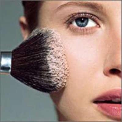 макияж,техника макияжа,форма лица