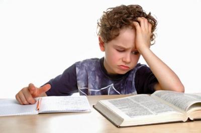 ребенок,школа,уроки,родители,знания