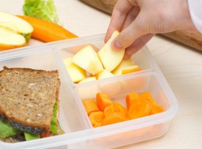 школа,дети,ученики,знания,питание,здоровый завтрак