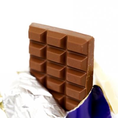 конфеты,конфеты своими руками,шоколад,орехи