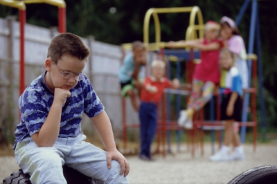 школа,дети,насмешки,дразнила,самооценка