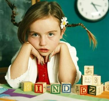 школа,сентябрь,знания,школьники,родители