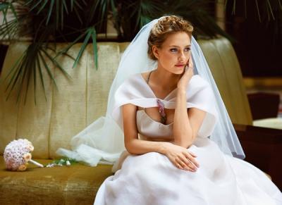 невеста,свадьба,свадебное платье
