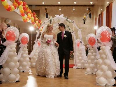 свадебное торжество,жених,невеста,фотографии