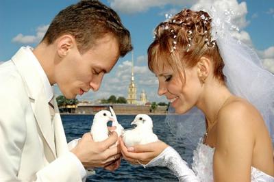 приметы,свадьба,жених,невеста