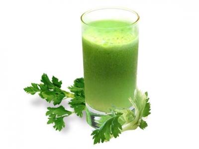 сок,сельдерей,питание,здоровье,красота